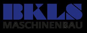 BKLS - Maschinenbau